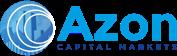 Azon Recruitment Group