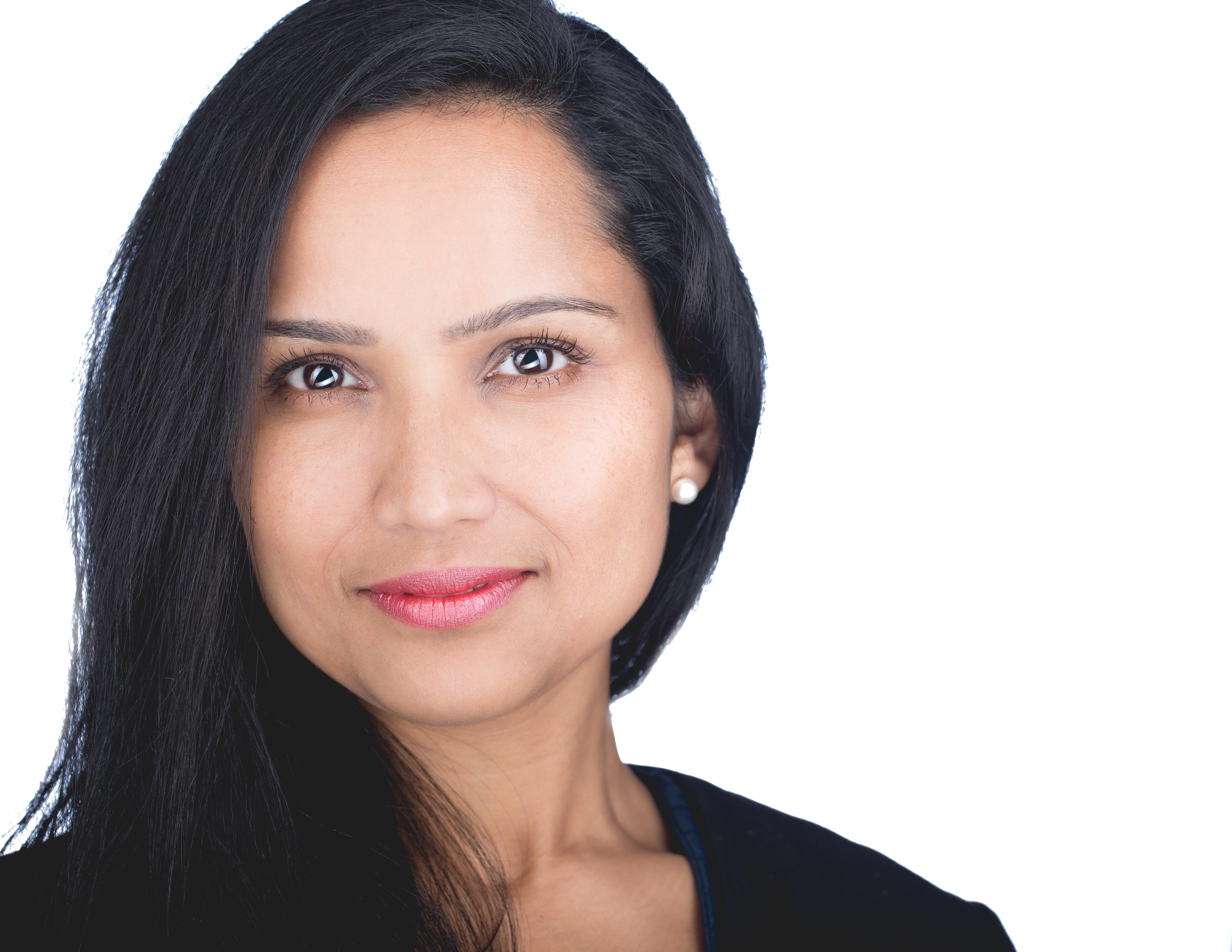 Geetanjali Bhuyan | Pharma Recruitment | Azon Group