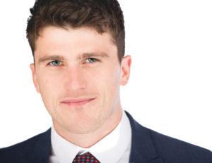 David Butler | Recruitment Consultant | Professional Services | Azon Recruitment Group