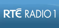 Azon Featured on RTE's Drivetime