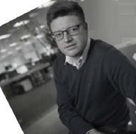 Jonathan O'Connell | Finance Leader Series - Azon