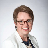 Aine Hanlon | Azon Finance Leader Series