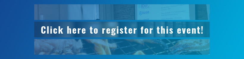 Register button for Azon & ICSA Company Secretary June 13 event button